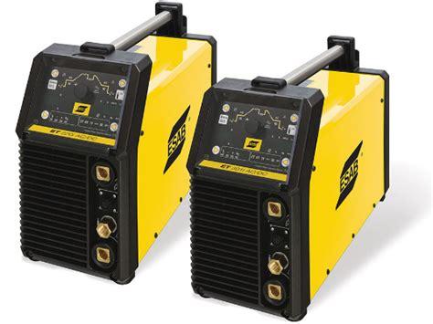harga mesin las listrik smaw inverter terbaru 2019 semua merk dan type pengelasan net