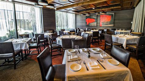 south city kitchen vinings south city kitchen has opened its third outpost in