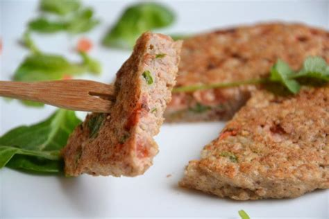 1000 ideas about galettes sarrasin on recette galette sarrasin galette de sarrasin
