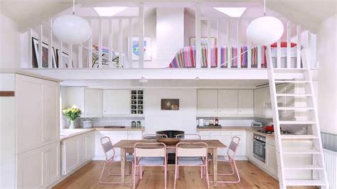 mezzanine floor plan house javedchaudhry  home