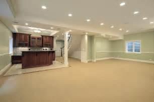 Paneling For Basement Walls Home Depot by Basement Finishing Rk Home Improvement