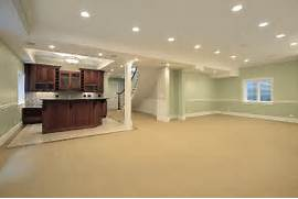 Home Design Remodeling by Basement Finishing RK Home Improvement