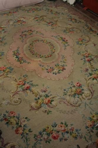 shabby chic rugs ashwell 62 curated vintage carpet ideas by carnival int wool cabbage roses and shabby chic