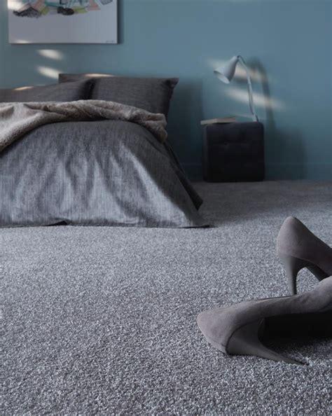 moquette chambre à coucher les 12 meilleures images du tableau pièce par pièce sur