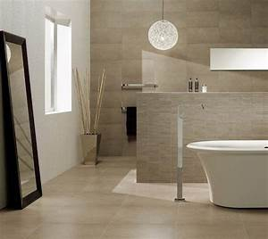 1000 images about salle de bain on pinterest bathrooms With salle de bains porcelanosa