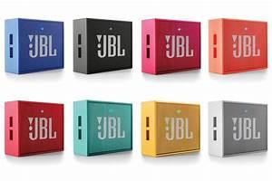 Jbl Go 1 : jbl go le test complet ~ Kayakingforconservation.com Haus und Dekorationen