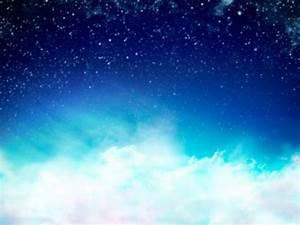Sterne Vom Himmel : warum fallen die sterne nicht vom himmel ~ Lizthompson.info Haus und Dekorationen