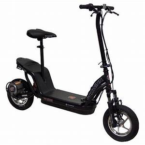 Schwinn S350 Electric Scooter Wiring Diagram
