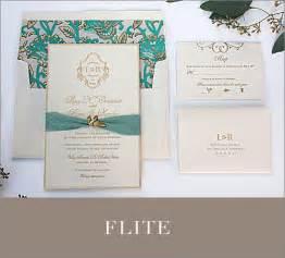response cards for wedding best wedding invitations of 2012 junebug weddings