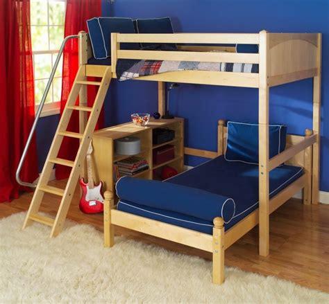 chambre avec lit mezzanine 2 places chambre avec lit mezzanine 2 places lit 2 places
