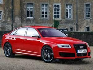 Prix Audi Rs6 : audi rs6 2e generation essais fiabilit avis photos vid os ~ Medecine-chirurgie-esthetiques.com Avis de Voitures