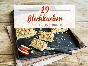 Die besten 25+ Magischer kuchen Ideen auf Pinterest Schichtkuchen rezepte, 3 Schichten Kuchen