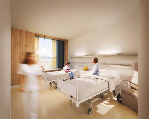 hopital chambre beautiful secret professionnel chambre hopital