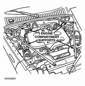Service Manual  How To Replace Timing Belt 2000 Plymouth