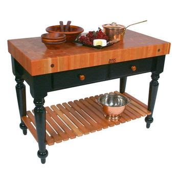 marble top kitchen island cart kitchen carts kitchen islands work tables and butcher
