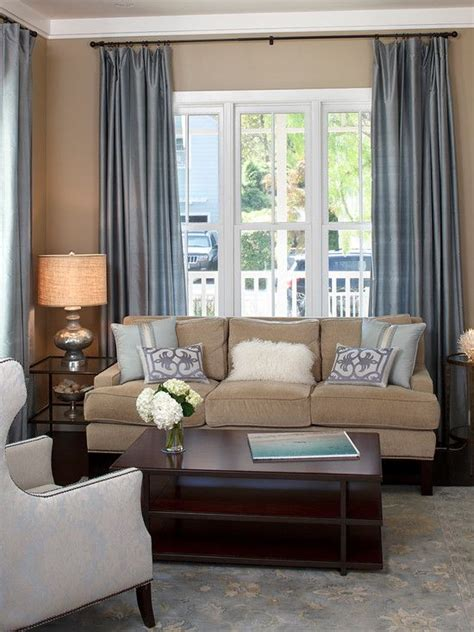 living room ideas brown sofa curtains best 25 light brown ideas on living