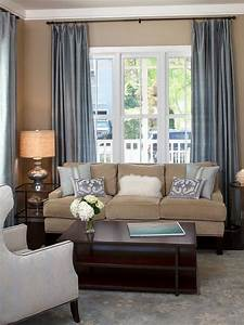 best 25 light brown couch ideas on pinterest living With how to choose best small living room furniture