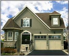 Popular House Colors 2015 by Exterior Paint Colors For House With Green Roof Painting Best Home Design