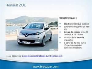 Bonus Vehicule Electrique : voiture lectrique le super bonus 2015 ~ Maxctalentgroup.com Avis de Voitures