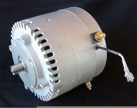Electric Motors Uk by Manta Ii 10 Hp Dc Electric Motor 12 24 48 Etek Motenergy