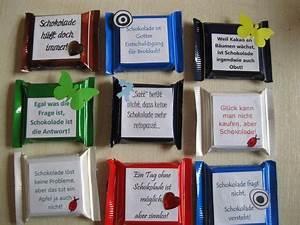 Die Letzte Rechnung Zahlst Du Selbst : rittersport verpackt schokoladen spr che s e verpackung lustige spr che und verzieren ~ Themetempest.com Abrechnung