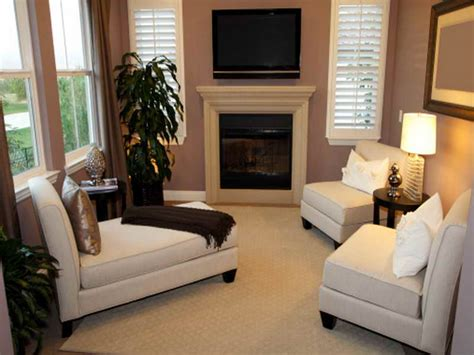small living room ideas zion star
