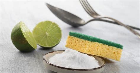 bicarbonate de sodium cuisine où acheter du bicarbonate de soude fourchette