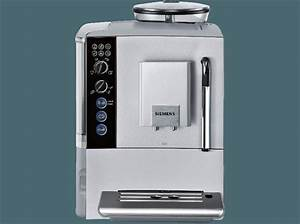 Kaffeevollautomat Mit Mahlwerk : kaffeemaschine mit keramikmahlwerk k chen kaufen billig ~ Eleganceandgraceweddings.com Haus und Dekorationen