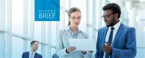 report  men  women  leadership positions differ