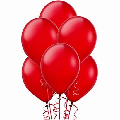 Balloon Balloons Bouquet Helium Filled Number