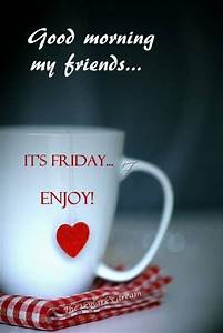 Enjoy your Friday! ️ ~ Sent from Melissa 11/7/14 ~ Thanks!