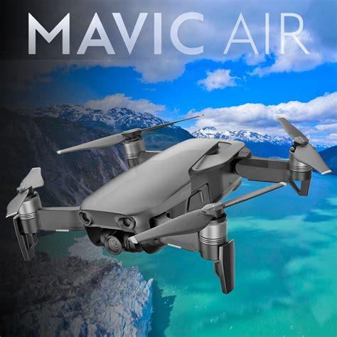 dji mavic air drone kit deals   drone worldcom  backpack  dji goggles