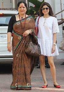 PIX: Shilpa Shetty celebrates son Viaan's birthday ...
