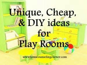 Best 25+ Play therapy rooms ideas on Pinterest | Play ...