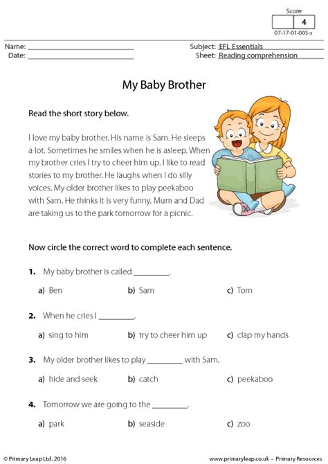 344 Free Familyfriends Worksheets
