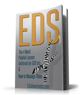 Eds group
