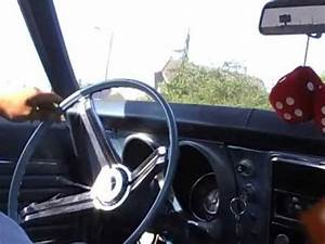 Vendre Sur Leboncoin : camaro 1968 a vendre sur leboncoin youtube ~ Medecine-chirurgie-esthetiques.com Avis de Voitures