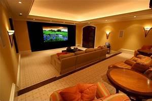 Home Cinema Room : home cinema designs and ideas ~ Markanthonyermac.com Haus und Dekorationen