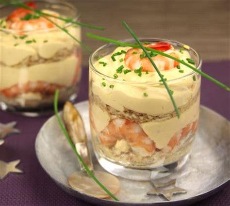 comment cuisiner des crevettes roses les 25 meilleures id 233 es concernant fruits de mer sur recettes de poissons saines
