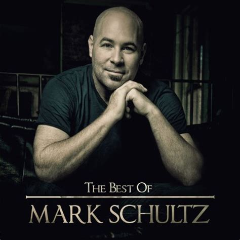 Amazoncom Walking Her Home Mark Schultz Mp3 Downloads