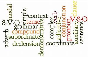 Discover How To Learn A Language Without A Grammar Book