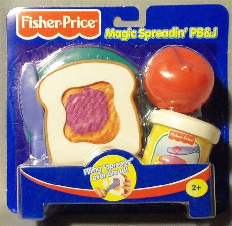cuisine bilingue fisher price 1341 best toys images on vintage fisher