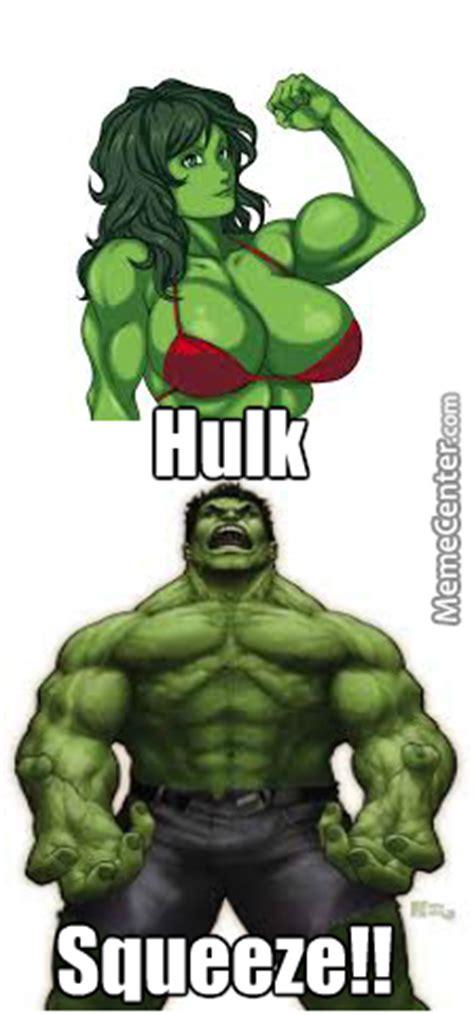 Hulk Memes - incredible hulk memes image memes at relatably com