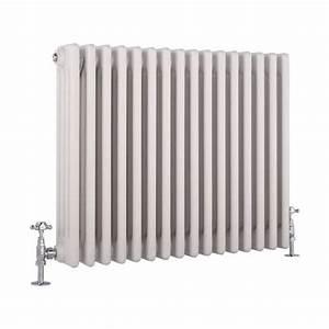 Radiateur Acier Eau Chaude : catgorie radiateur page 6 du guide et comparateur d 39 achat ~ Premium-room.com Idées de Décoration