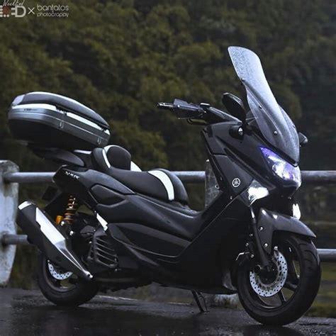 Yamaha Nmax Hd Photo by Best 25 Yamaha Motor Ideas On Cafe Racer