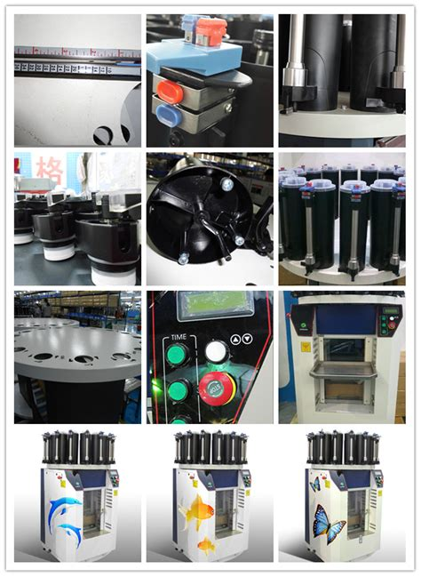 paint dispenser and shaker paint tinting machine and shaker for paint and colorant buy color