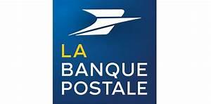 La Banque Postale Assurance Auto Assistance : simulation pr t immobilier la banque postale boursedescredits ~ Maxctalentgroup.com Avis de Voitures