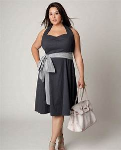 67 best fashion 4 the fuller figure images on pinterest With full figure wedding guest dresses