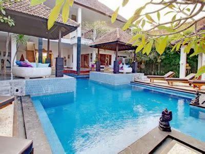 hotel  muar johor  swimming pool budget harga