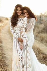 mexican style wedding dress myideasbedroomcom With mexican style wedding dresses